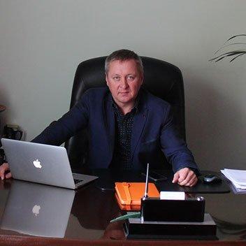 Гостиница ДеЛюкс в городе Альметьевск
