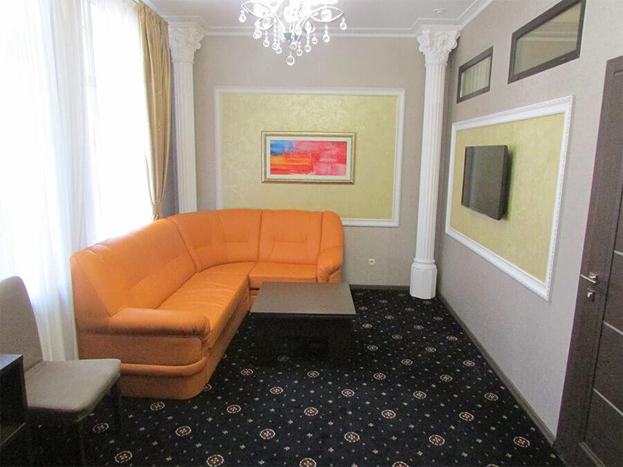отель делюкс в альметьевске де люкс альметьевск