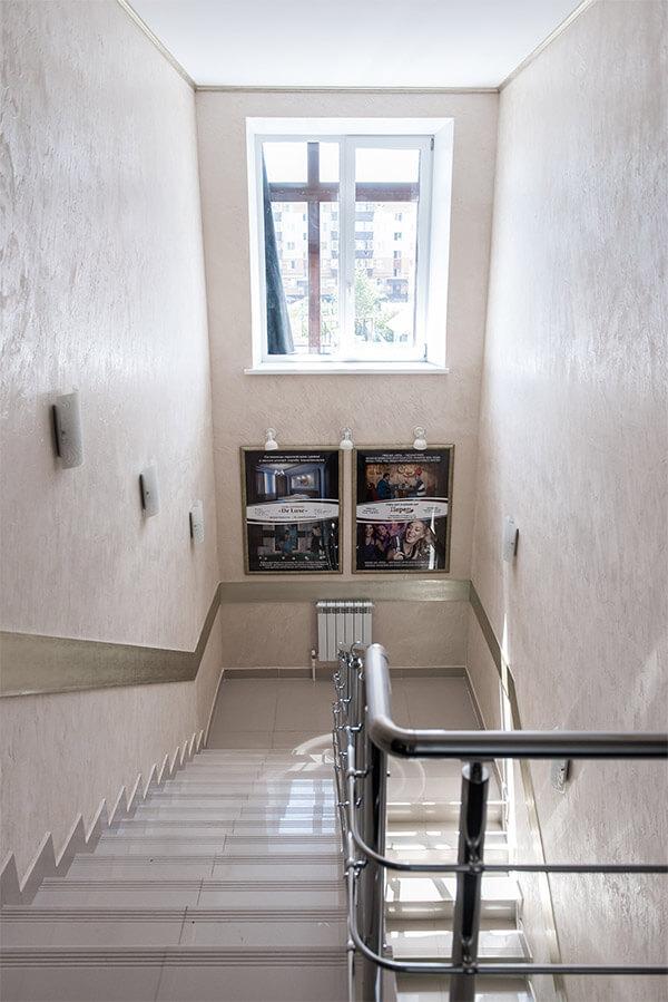 гостиница делюкс официальный сайт фото